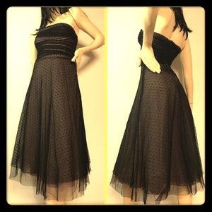 BCBGMAXAZRIA Formal / Prom Dress
